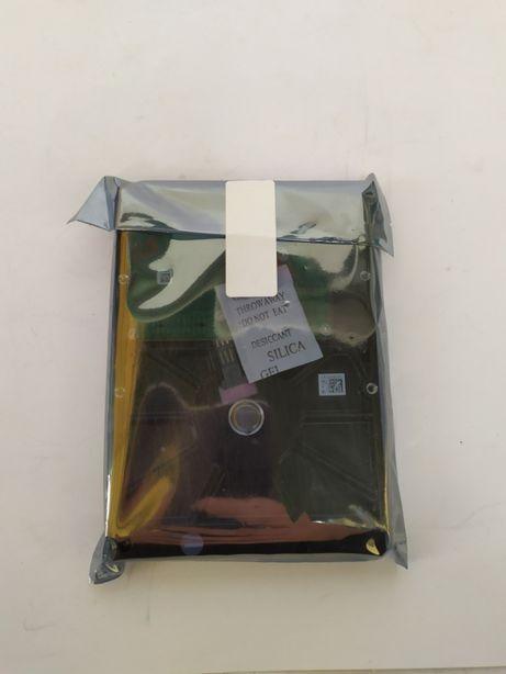 Жесткий диск Память для ПК 320 Гб