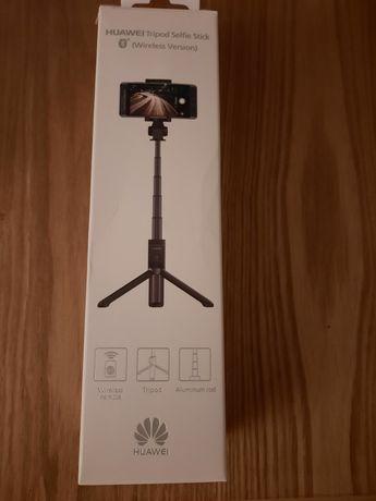 Selfi stik Huawei