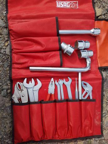 Набір інструментів ключів Usag