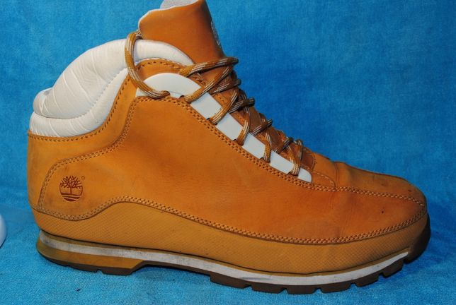 термо ботинки timberland 49 размер