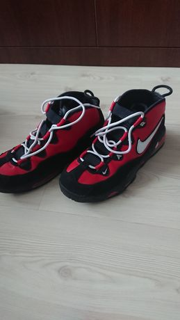 Nike Air Max More Uptempo 95'