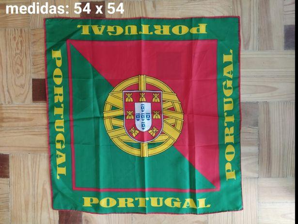 Bandeira Portugal, UK, UE, Holanda, Bélgica Inglaterra