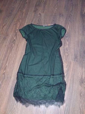 Платье,сукня,плаття cop copine