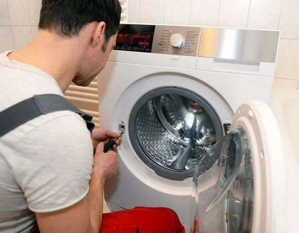 Ремонт стиральных машин, Ремонт холодильников