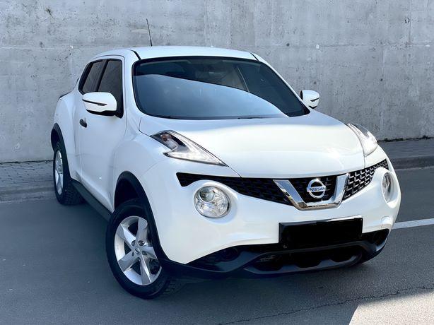 Nissan juke / Ниссан Жук / Нисан Жук