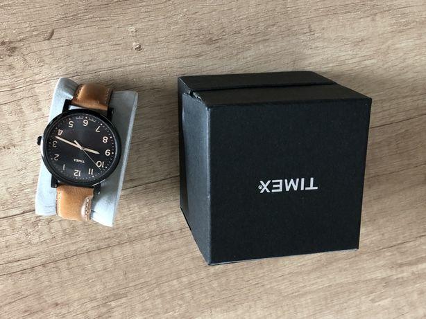 Timex T2N677AB