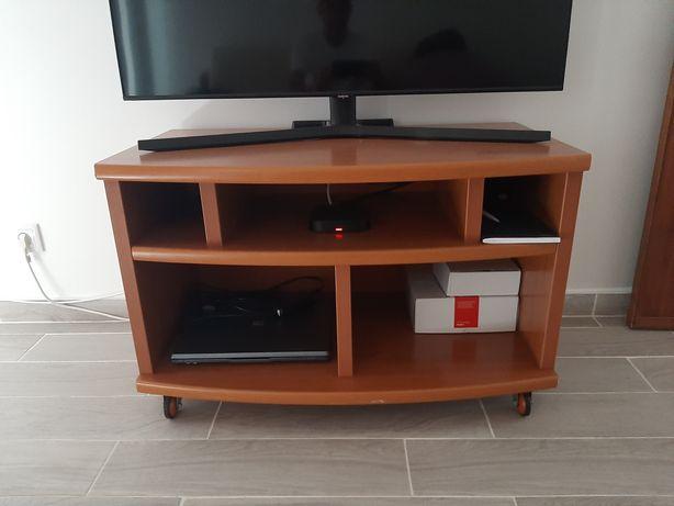 Movel de televisão