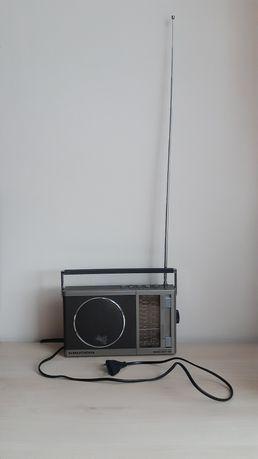 Radio Grundig Music Boy 160