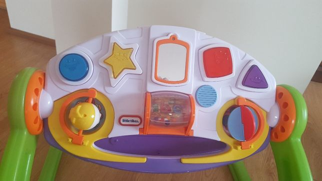 zabawka muzyczna