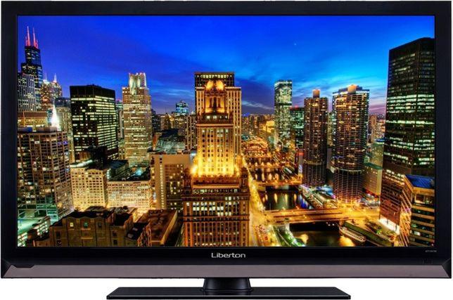 Запчастини до телевізора liberton pdp5030, або цілий телевізор