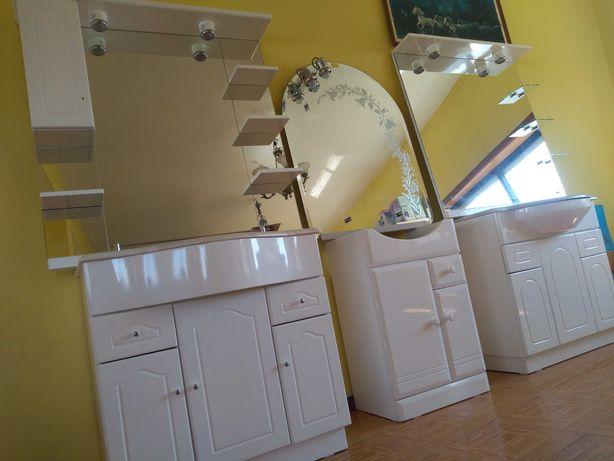 Móveis de casa-de-banho