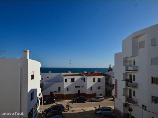 Apartamento, 3 Quartos, Praia da Luz, Lagos