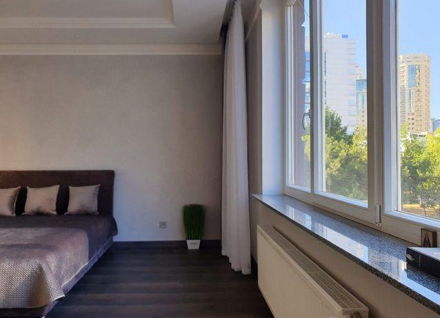 Идеальная квартира в благоустроенном новострое в комфортном районе!Е!