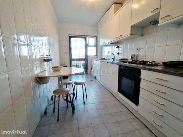 Apartamento T2 Venda em Aver-o-Mar, Amorim e Terroso,Póvoa de Varzim