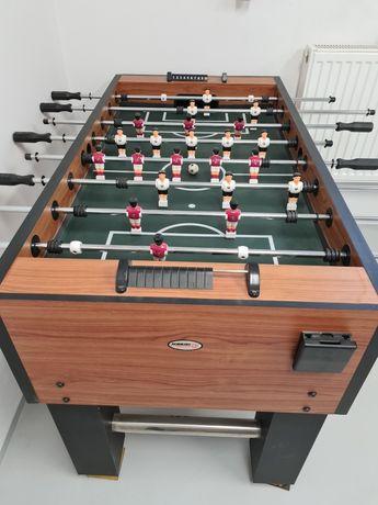 Piłkarzyki stół do gry piłkarski SCHMIDT