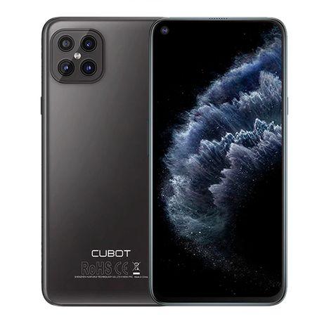 Мобильный телефон CUBOT C30 8Gb/256Gb