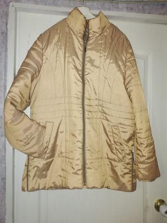 Куртка женская..