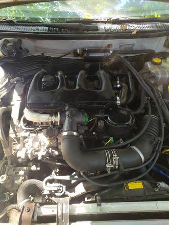 Продам двигатель DW8(1WZ)1.9