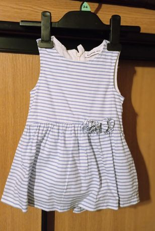 Sukieneczka Reserved rozmiar 68