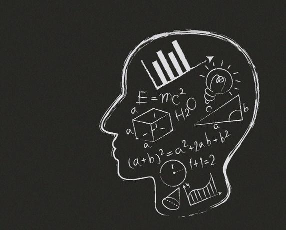 Preparação para exame nacional - Explicações de Matemática e FQ