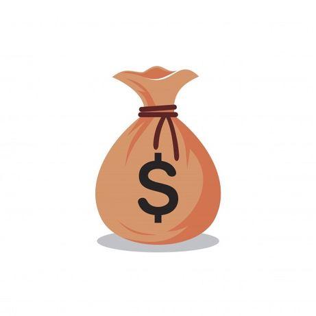 Pożyczka prywatna BEZ BAZ, dla zadłużonych, z komornikiem, KREDYT RATY