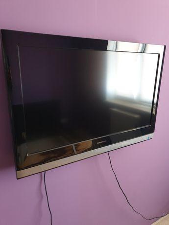Telewizor grundig 32'
