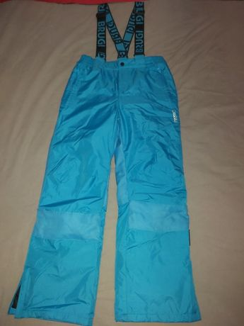 Spodnie narciarskie Brugi