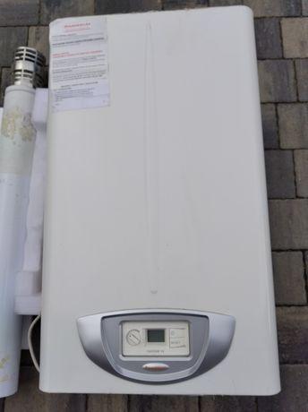 Piecyk gazowy Immergas Caesar 14 ERP  jednofunkcyjny