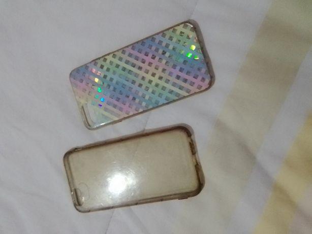 iPhone 6s usado , substituir ecra