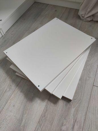 2 szt. Półka IKEA Komplement (35,8cm x 46,1 cm)