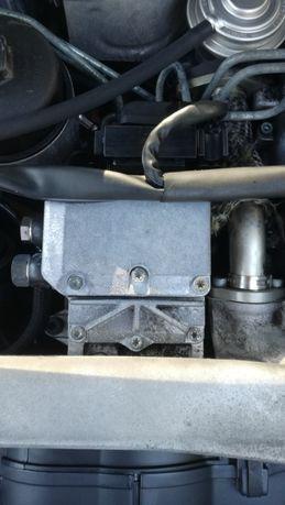Pompa wtryskowa Audi A6 C5 Passat B5 Audi a4 2,5 TDI AKN