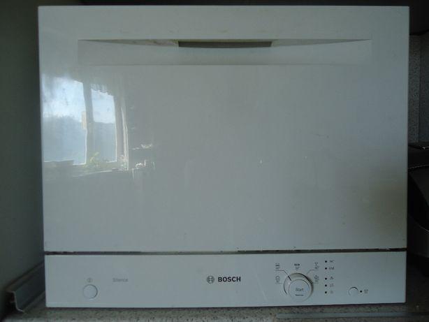 Посудомоечная машина BOSH SKS50E12EU