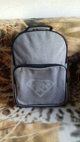 Plecak szkolny oraz do pracy