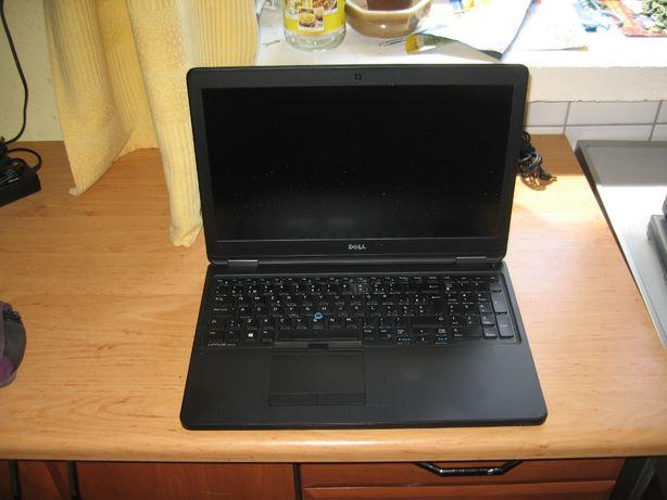 Laptop Nowy Dell nvidia 4gb Intel i5, FuLL HD 4k IPS slim gry