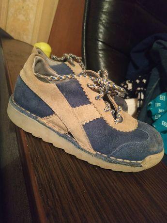 Туфли мокасины кроссовки обувь босоножки сандали для мальчика