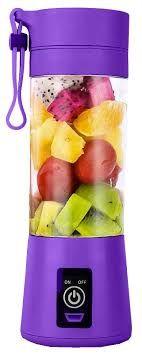 Blender do owoców Oriflame