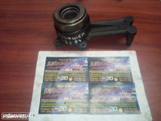 Ford Fiesta Courier Mondeo 1.8D/1.8TD Rolamento Encosto Hidraulico