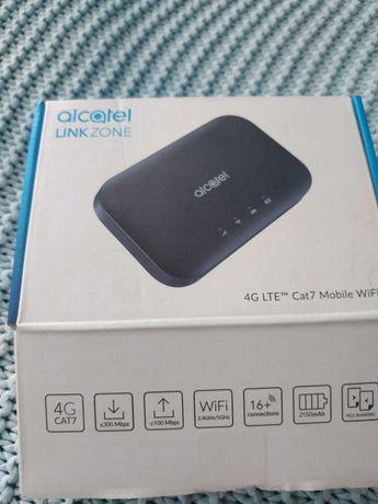 Sprzedam  Router bezprzewodowy Alcatel