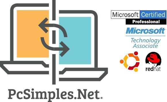 Apoio Informático. Profissionais Microsoft 365.