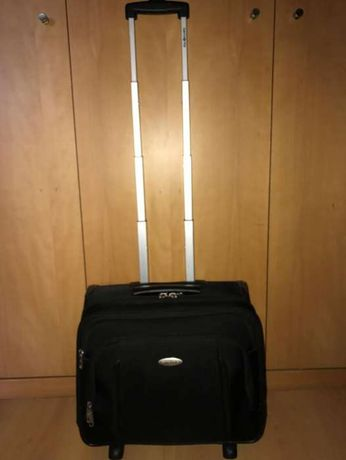 Trolley/Mala Cabine para Portátil - Samsonite