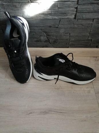 Buty sportowe Nike M2K TEKNO okazja