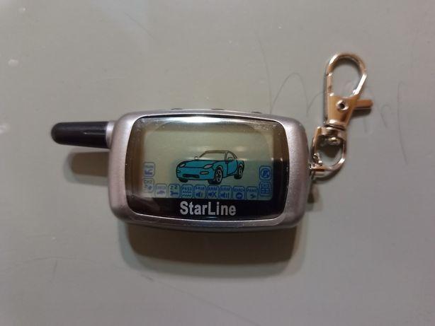 Фантом 635 starline a6 а также их модификации