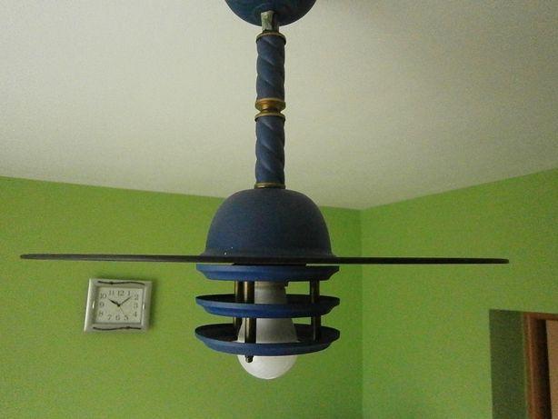 żyrandol,lampa
