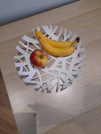 Patera kosz na owoce