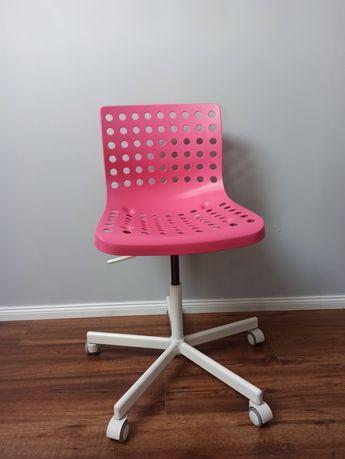 Krzesło obrotowe / biurowe - Ikea - Skalberg