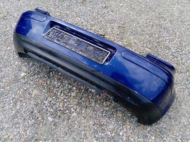 Zderzak tył tylny VW Golf IV LB5N 5D HB