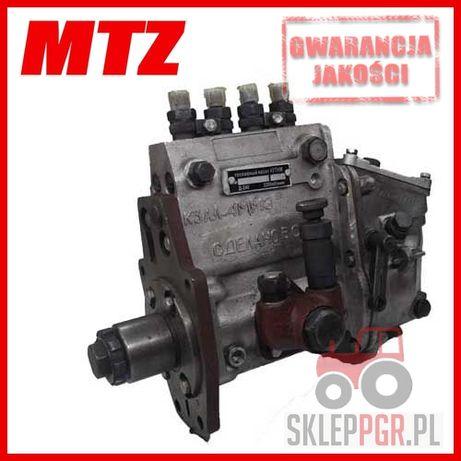 Pompa wtryskowa MTZ 80, 82 Belarus Pronar / MTZ 1025, 952 TS