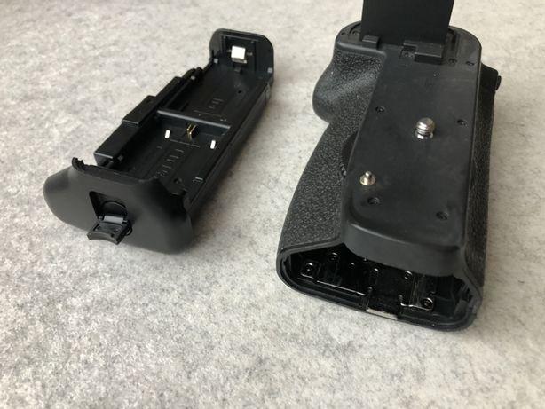 Battery Grip zamiennik Canon BG-E13