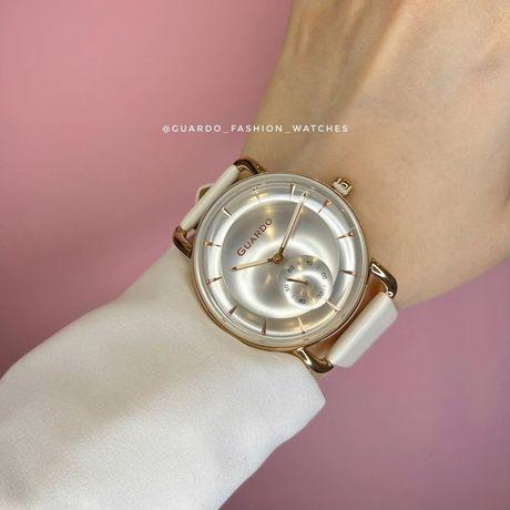 Часы Guardo   Подарок   Годинник   Подарунок
