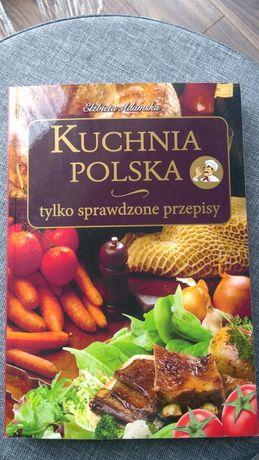Kuchnia polska ( nowa)